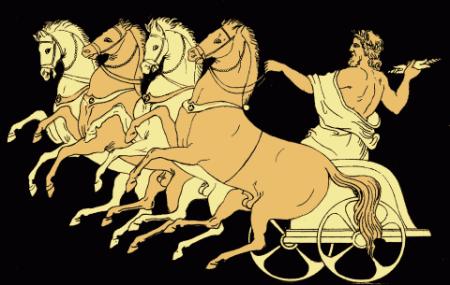 Chariot-of-Zeus